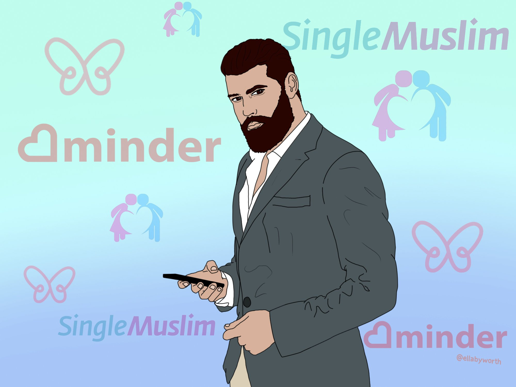 Orjol i reshka online dating