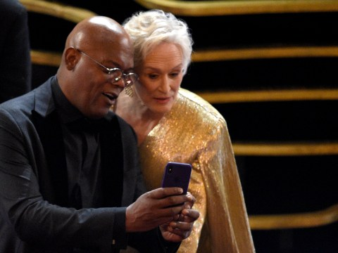 Backstage at the Oscars 2019: All the best moments you might have missed
