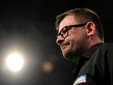 Premier League Darts Week Four Results: Wade beats Van Gerwen, Humphries shines and Smith soldiers on