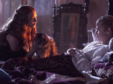 Ser Pounce killed off Game Of Thrones in 'diabolical' execution because we can't have anything nice