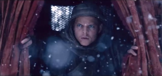 Vikings: What we know about season 6 as trailer reveals spoilers