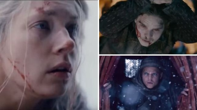 Vikings: What we know about season 6 as trailer reveals