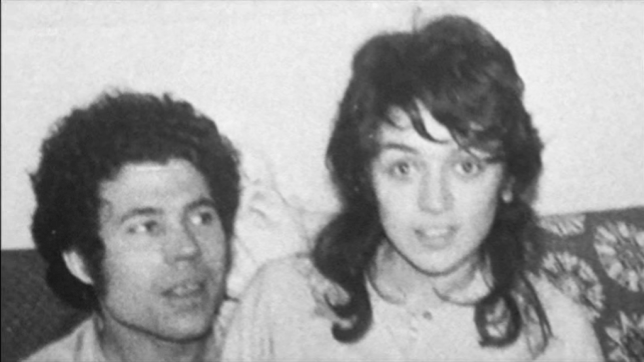 Fred and Rose West: The Untold Story horrifies as sordid details sicken viewers