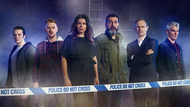 Coronation Street spoilers: Who is the killer out of Carla, Peter, Nick, Robert, Seb and Gary