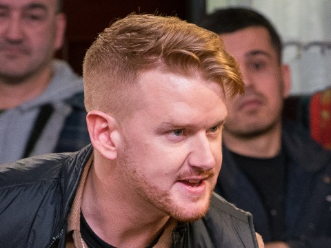 Gary Windass' past storylines as he remains in the frame for the Coronation Street roof collapse