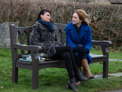 Emmerdale spoilers: 8 major things to see in International Women's Day episode