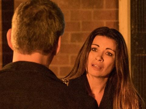 Coronation Street spoilers: Carla Connor's enemies swear revenge but who becomes a killer?