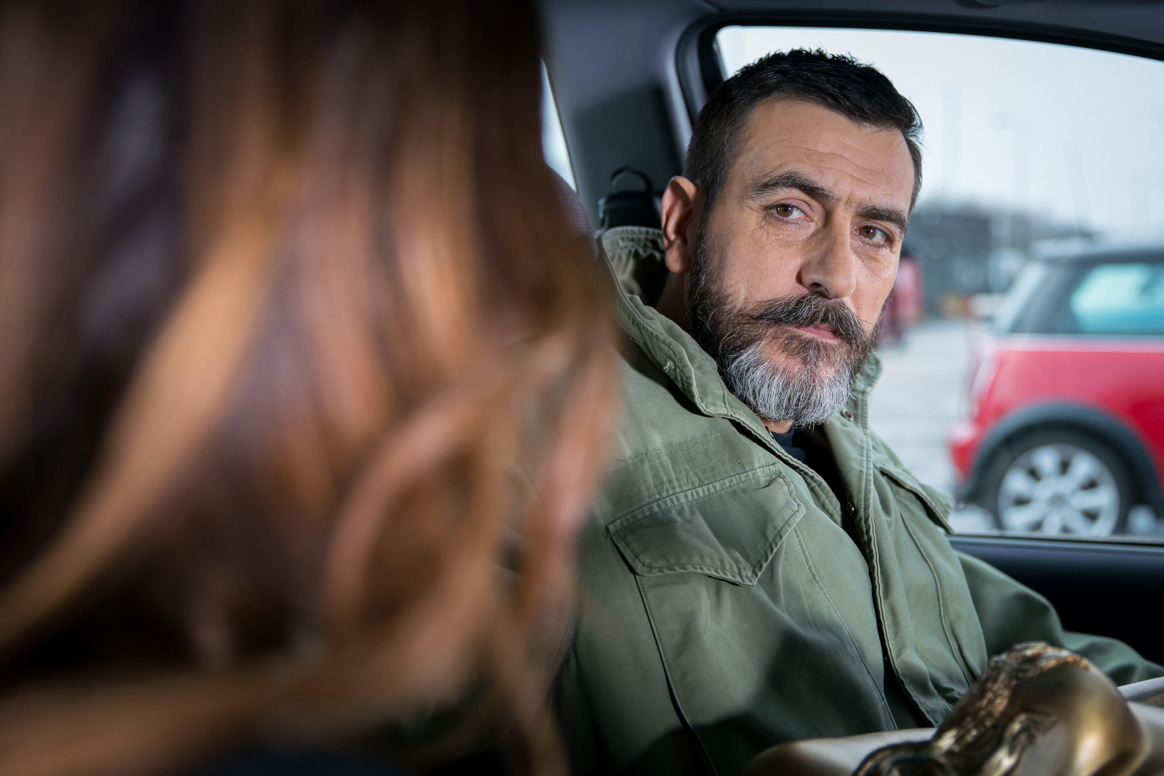 Coronation Street spoilers: Shock exit for Peter Barlow after Carla Connor rejection?