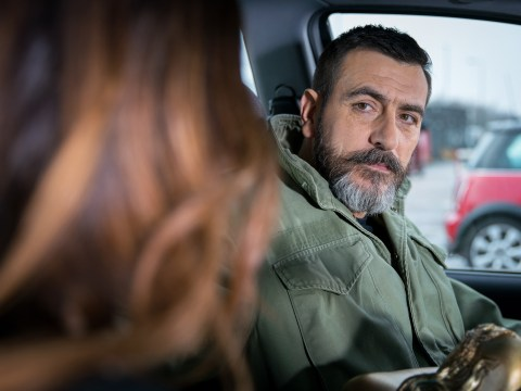 Coronation Street spoilers: Peter Barlow takes desperate action in Carla Connor search?