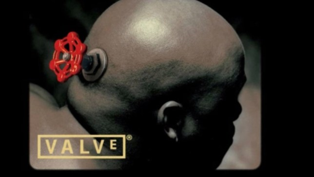 Have Valve been outmanoeuvred by Epic Games?