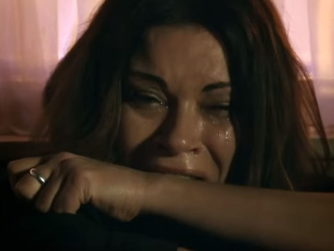 Coronation Street spoilers: Roy Cropper makes a devastating decision about Carla Connor after tragic death