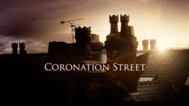Corrie bosses are looking to cast a new LGBTQ+ character
