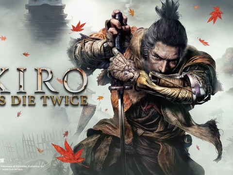 Sekiro: Shadows Die Twice review – prepare to resurrect