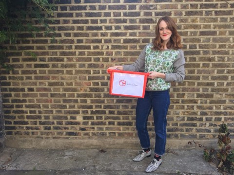 Girls in primary school experience period poverty too – where are their free sanitary products?