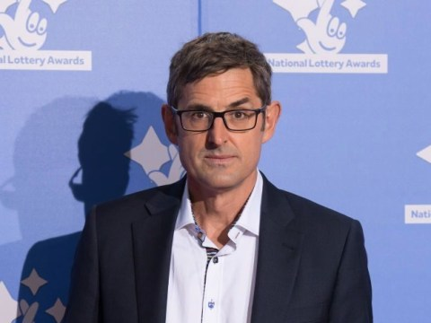 Louis Theroux's new BBC documentary will explore postnatal mental health
