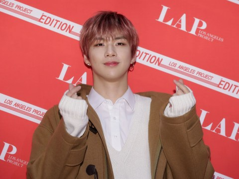 Kang Daniel not planning to file lawsuit against LM Entertainment as lawyer gives update on agency dispute