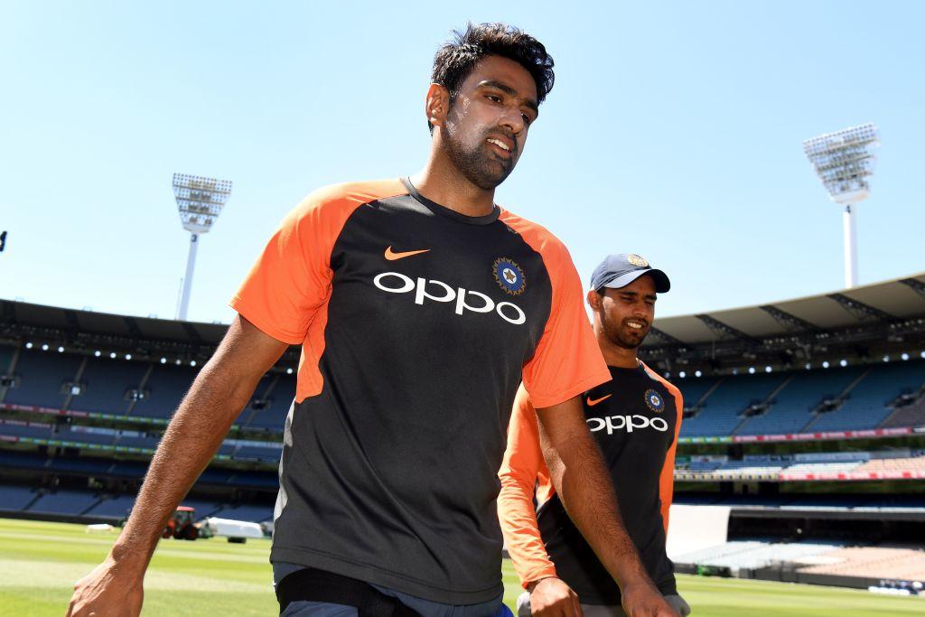 Ravi Ashwin, Chris Gayle and KL Rahul give IPL under-performers Kings XI Punjab hope