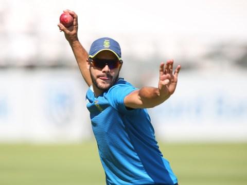 South Africa batsman Aiden Markram signs Hampshire deal after World Cup U-turn