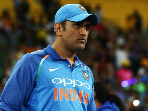 Why MS Dhoni faces his biggest IPL task yet as Chennai Super Kings bid to defend title