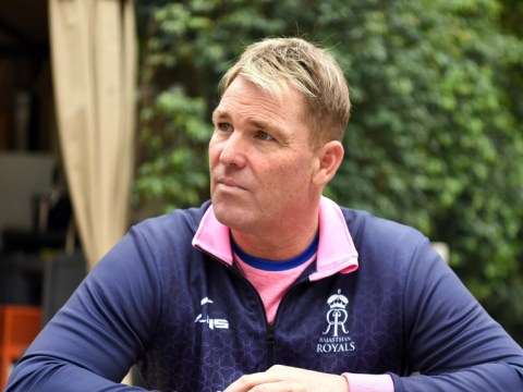 Shane Warne names Rajasthan Royals as his IPL 2019 favourites and predicts player of the tournament