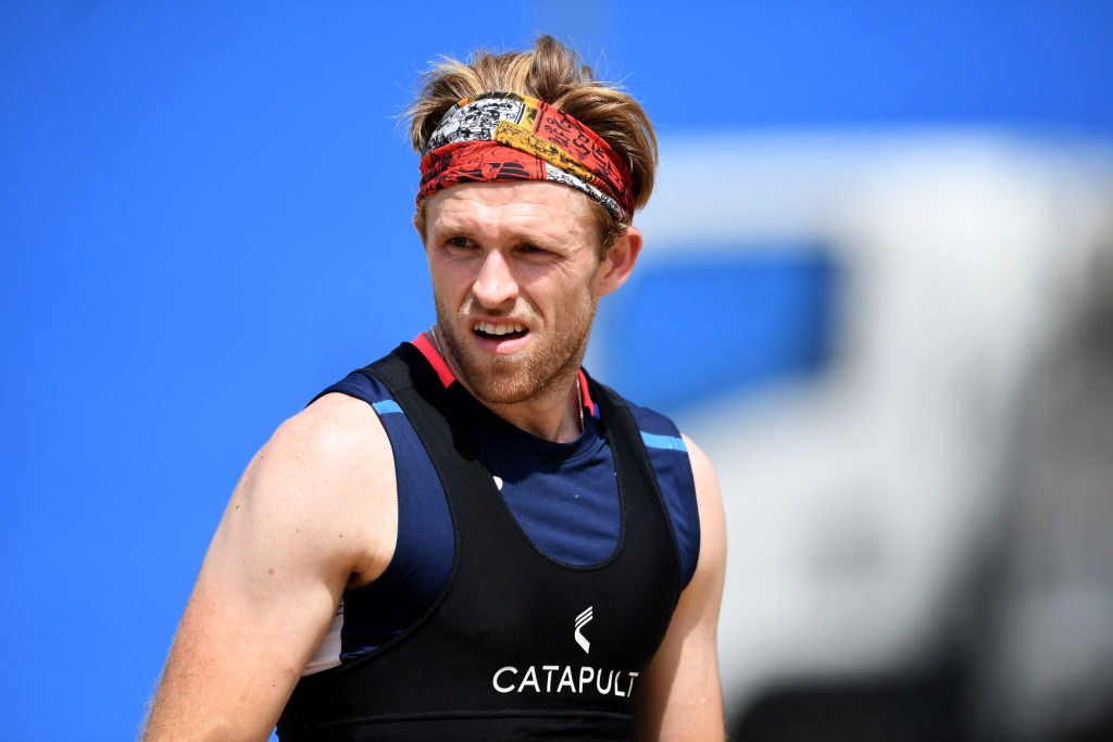 England bowler David Willey pulls out of IPL 2019 for family reasons