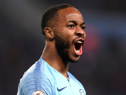 Man City vs Cardiff TV channel, lives stream, time, odds, team news and head-to-head
