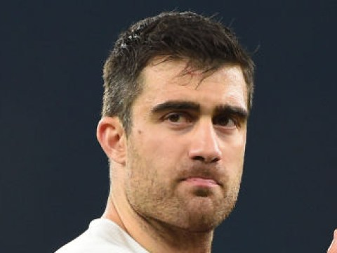 Sokratis Papastathopolous eyeing a move outside of Europe when he leaves Arsenal