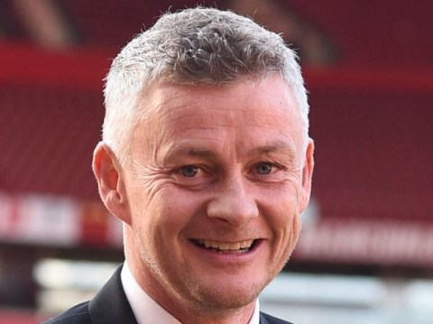 Ole Gunnar Solskajer ready to sell SIX Manchester United stars to fund summer overhaul