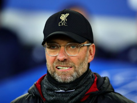 How Jurgen Klopp would respond to Real Madrid offer to leave Liverpool