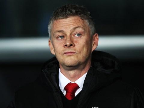 Gary Neville says Ole Gunnar Solskjaer is planning massive Manchester United overhaul this summer
