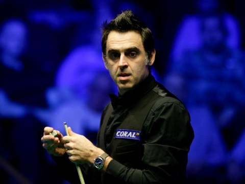 Tour Championship snooker dates, TV channel, live stream, draw, tickets and prize money