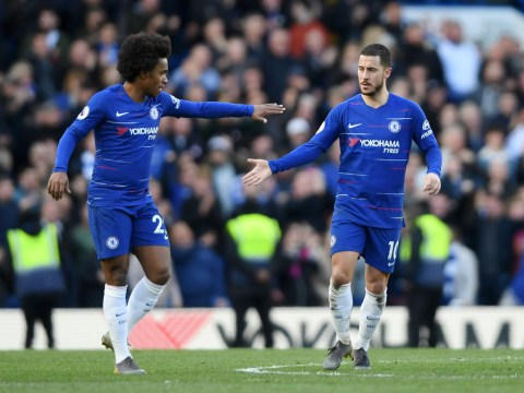 Dynamo Kiev vs Chelsea TV channel, live stream, time, odds and team news