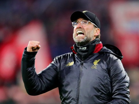 Jurgen Klopp insists Porto will be tough test for Liverpool and reveals Pep Lijnders role in gameplan