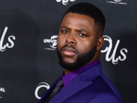 Avengers' Winston Duke says Endgame is 'unlike anything' Marvel has done before