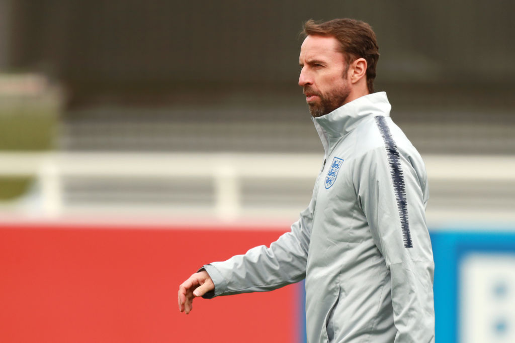 England vs Czech Republic TV channel, live stream, team news, time, odds and head-to-head