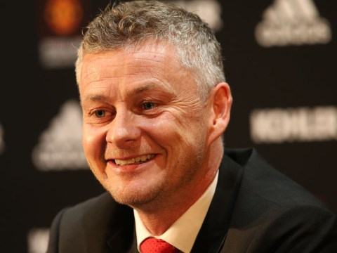 Five Manchester United stars included in provisional squad following injuries
