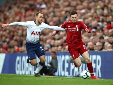Can you watch the Champions League final on Sky? How to watch Liverpool vs Tottenham