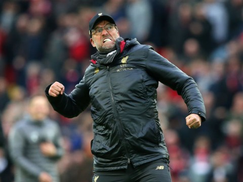 Southampton vs Liverpool TV channel, live stream, time, odds, team news and head-to-head