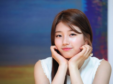 Suzy parting ways with JYP Entertainment after nine years