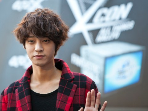 Jung Joon Young dropped by agency after admitting to filming women without consent