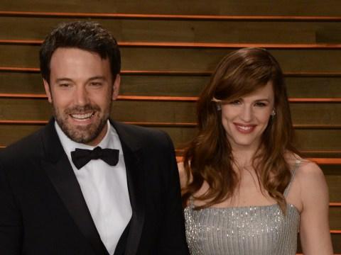 Inside Ben Affleck and Jennifer Garner's 'special relationship' as star continues to battle addiction