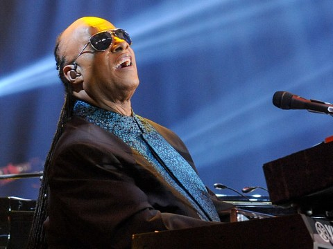 Stevie Wonder announced as final BST headliner – with Lionel Richie supporting