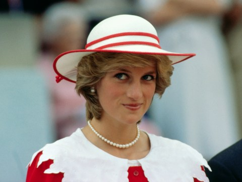 Princess Diana and Freddie Mercury's trip to Vauxhall Tavern will be explored on new Urban Myths