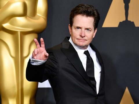Michael J Fox opens up on struggling with new health scares amid Parkinson's battle