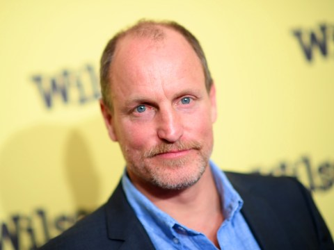 Woody Harrelson to play supervillain Carnage in Venom sequel alongside Tom Hardy
