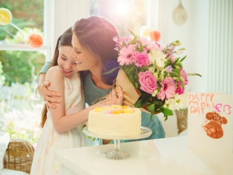 Woman asks if it's okay to want a child-free Mother's Day