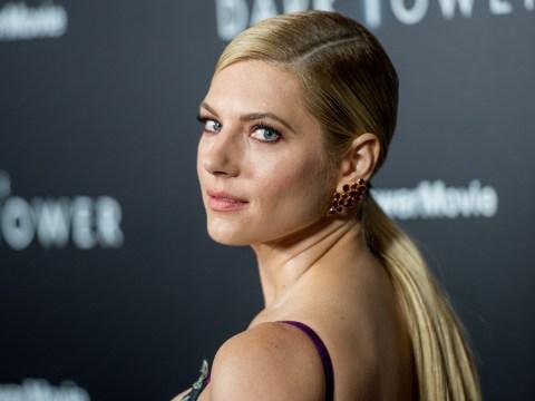 Vikings' Katheryn Winnick gives self-defense crash courses to female co-stars on set