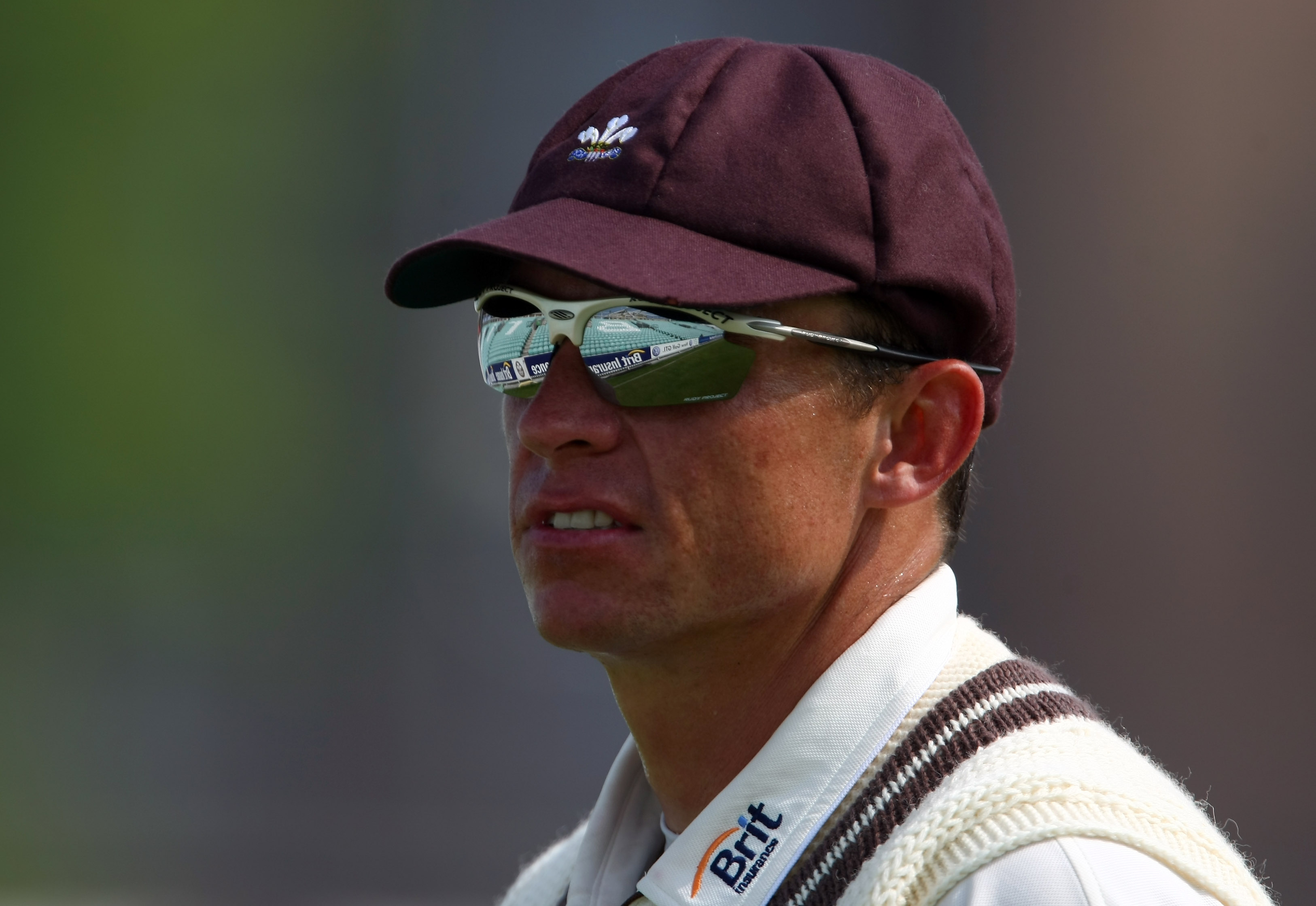 Former South Africa bowler Andre Nel appointed assistant and bowling coach at Essex