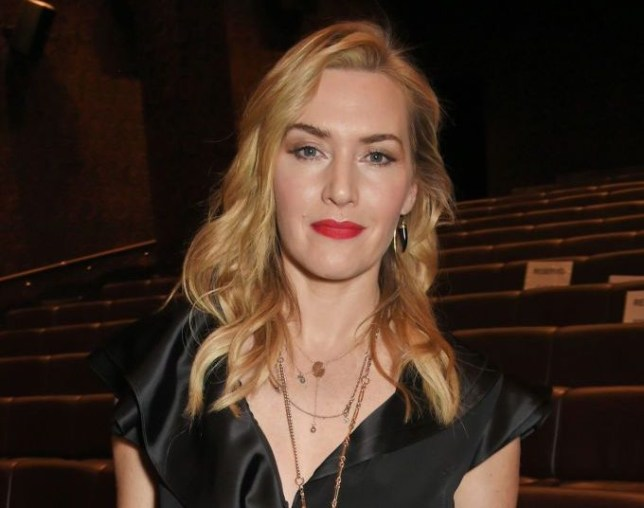 Kate Winslet will star in a new version of Black Beauty