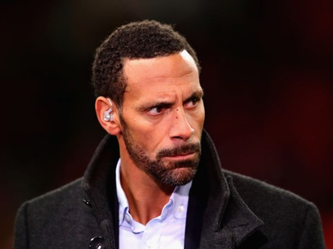 Rio Ferdinand names Manchester United's three most improved players under Ole Gunnar Solskjaer